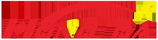 H.D. Plastics Logo
