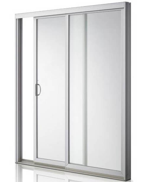 PVC-Sliding-Door-Patio-Door-Plastic-Door-Vinyl-Door