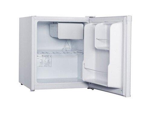 mini-refrigerator-500x500