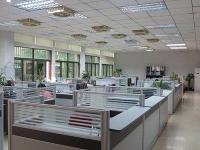 H.D.-office-400x300