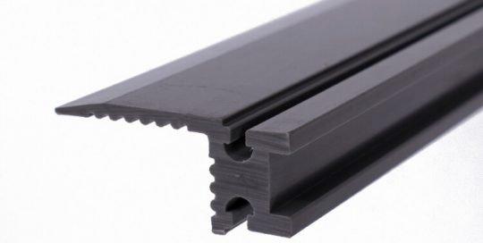 PVC Extrusion Manufacturer