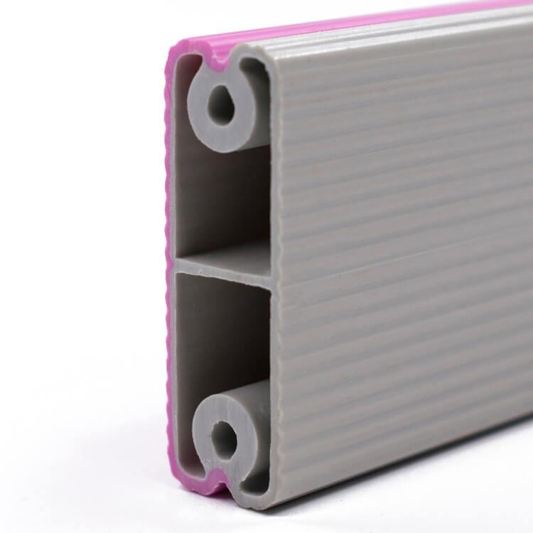coextrusion PVC manufacturer