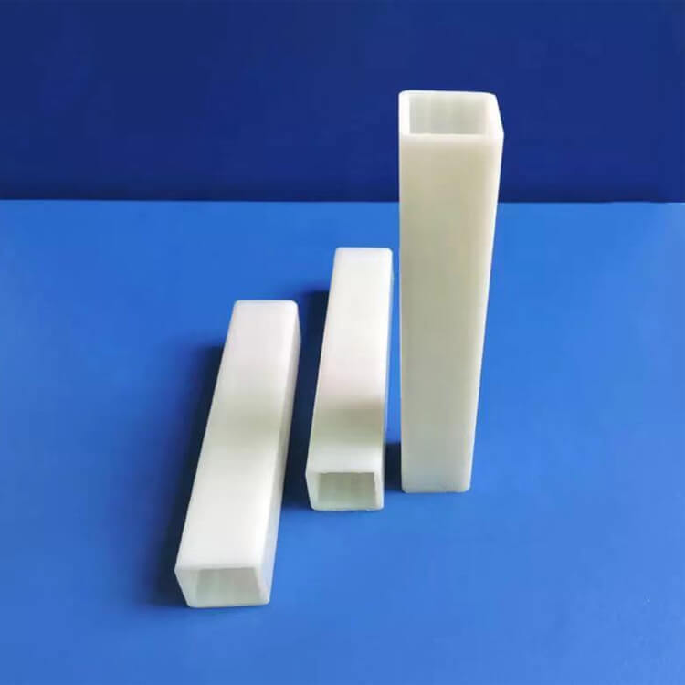 https://www.coextrudedplastics.com/pvc-hollow-square-tubing/