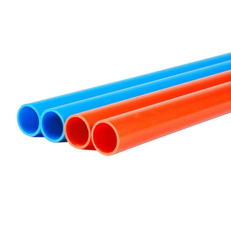 ABS pipe & ABS Tubing