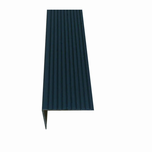 Polypropylene Edge Corner