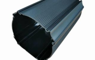 plastic extrusion manufacturer