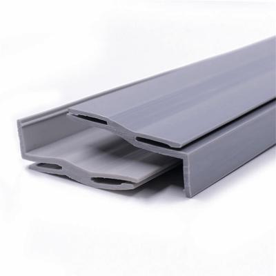 plastic angle trim